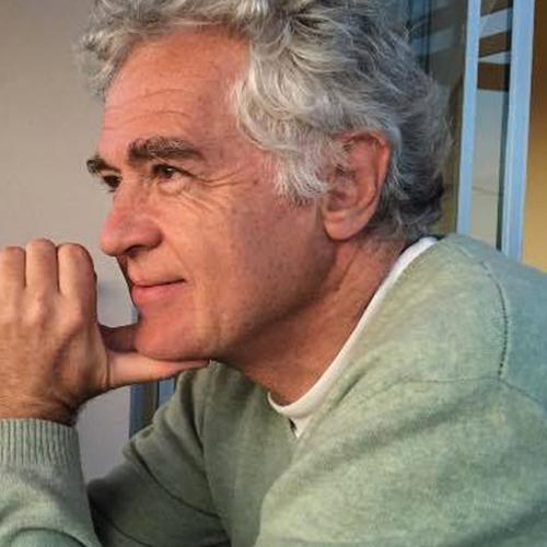 Daniele Cini