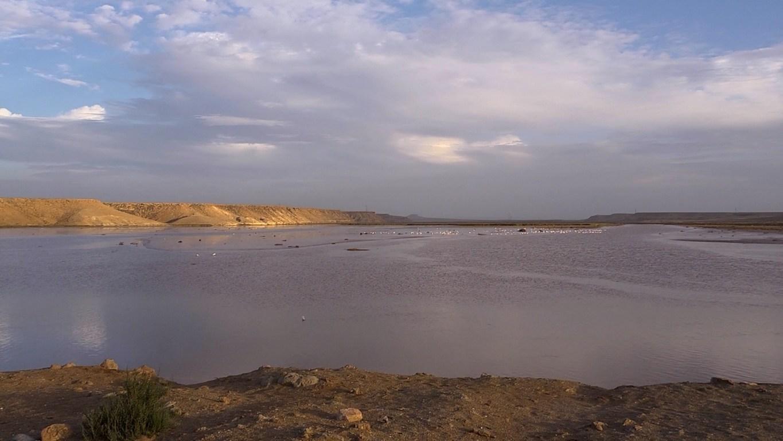 Marocco a piedi nel deserto Talpa produzioni 2016