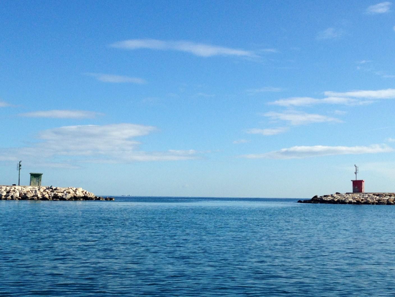 Siracusa l isola nell isola Talpa produzioni 2015