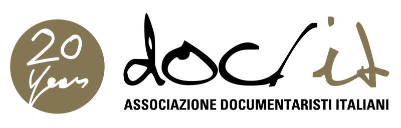 doc-it associazione documentaristi italiani
