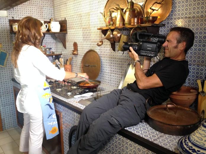sapori di sicilia una storia millenaria talpa produzioni 2018