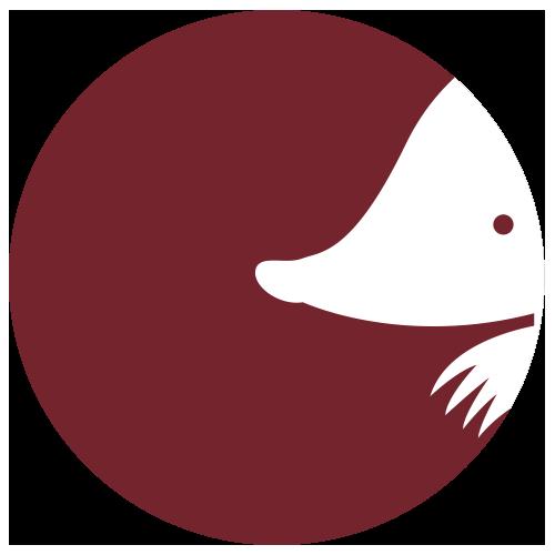 TALPA produzioni Logo